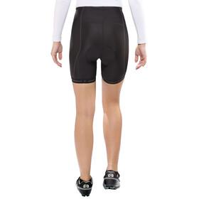 axant Elite Bike Short Women black